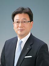 代表取締役社長 平井 誠一
