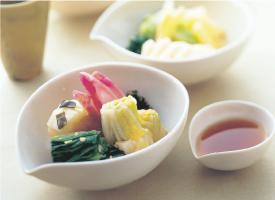 健康漬物「西利乳酸菌ラブレ」