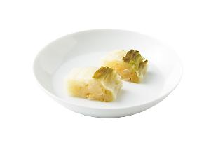 〈ラブレ糠漬〉白菜